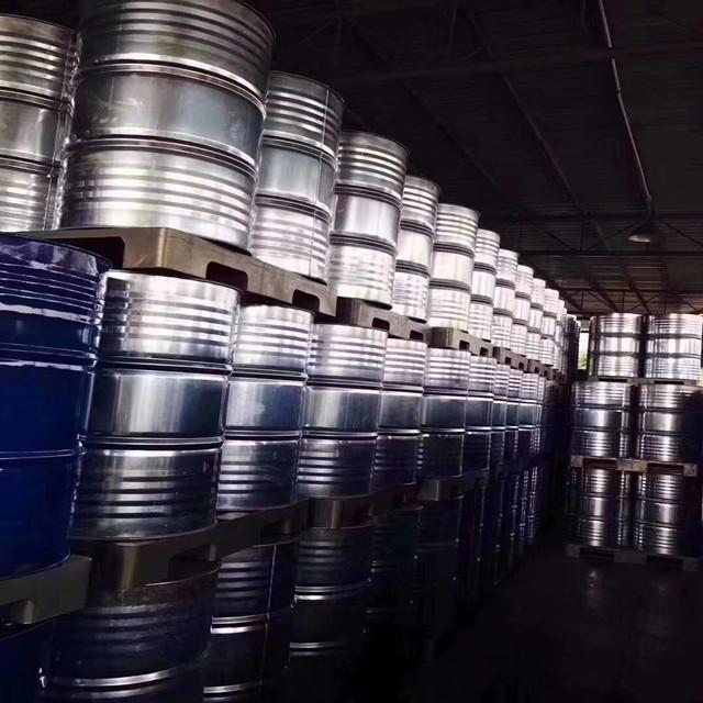 芜湖桶装现货稀释剂行情 欢迎咨询「上海粤钦化工供应」