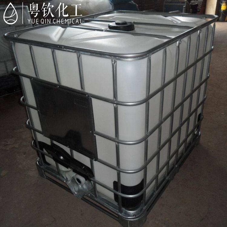 宣城环己酮市面价 欢迎咨询「上海粤钦化工供应」