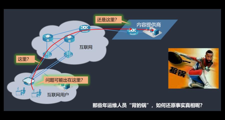 溫州防火墻軟件 推薦咨詢「浙江越昕供應」