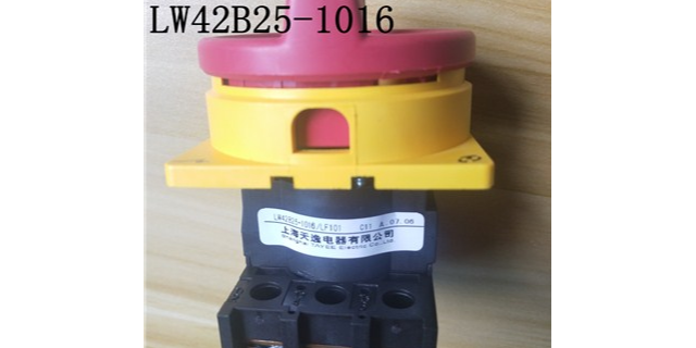 芜湖LA42PD-11/DC24V R开关安装 信息推荐「宇方供」