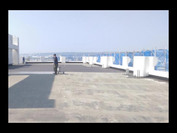 徐匯區外墻防水哪家好 誠信互利「上海御感防水工程供應」