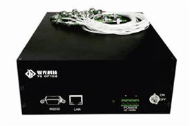 十堰分布式光纤测振,光纤