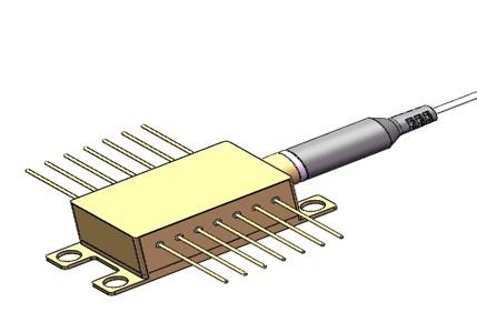 石家庄光纤规格,光纤