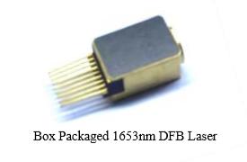 石家庄光纤设备生产,光纤