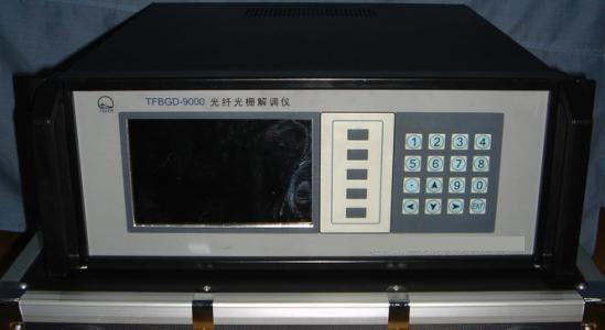 石家庄分布式光纤测温,光纤