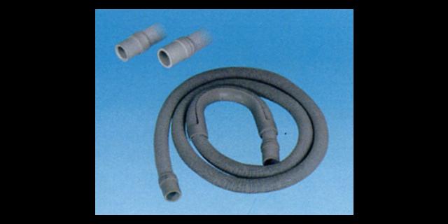 山東省洗衣機下水管種類有哪些 鑄造輝煌 玉環路熳塑業供應