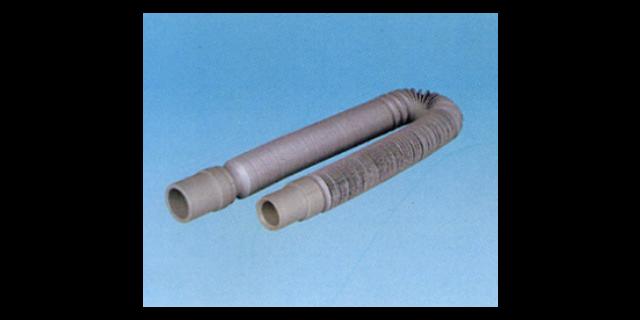 陜西省洗衣機下水管什么品牌好 歡迎來電 玉環路熳塑業供應