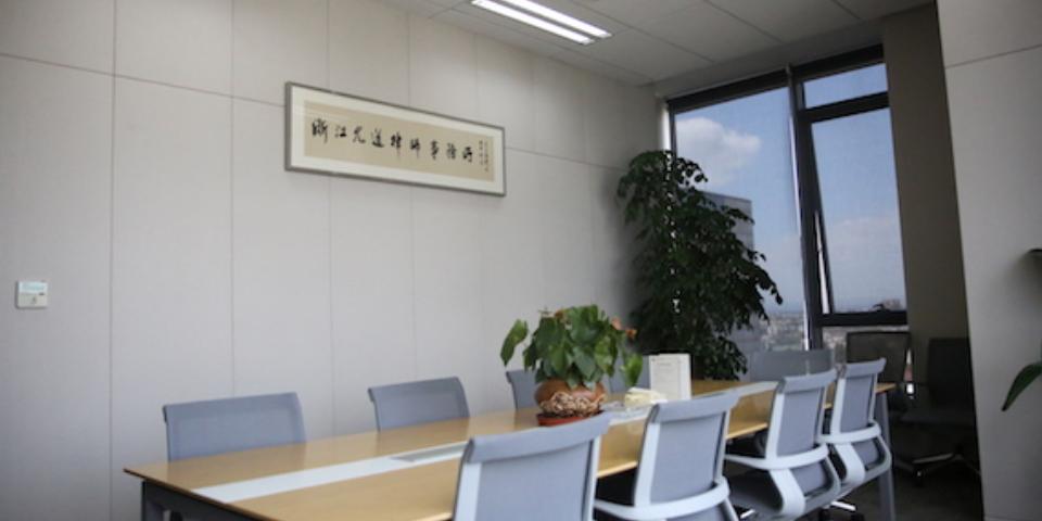 杭州富阳区律师那个好「浙江允道律师事务所供应」