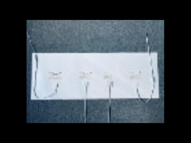 上海浴室镜Mirror Defogger生产定制 推荐咨询「上海韵帆实业供应」