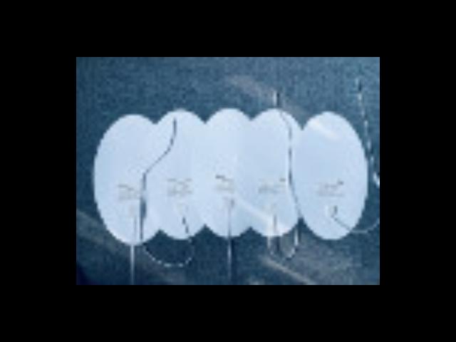 大连镜灯去雾器销售 上海韵帆实业供应