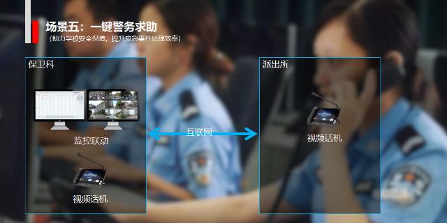 广州咨询融合通信 推荐咨询「允鸿资通供」
