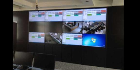 办公楼安装监控设备公司好不好 创新服务「上海韵凯智能科技供应」