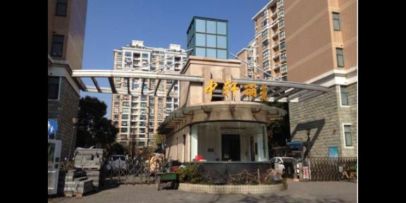 大樓弱電安防工程公司好不好 歡迎咨詢「上海韻凱智能科技供應」