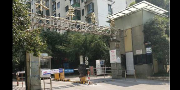 广东弱电智能化清单造价 欢迎咨询「上海韵凯智能科技供应」
