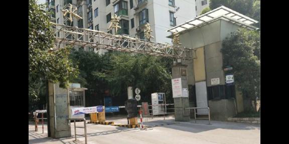 广东安防监控弱电系统工程