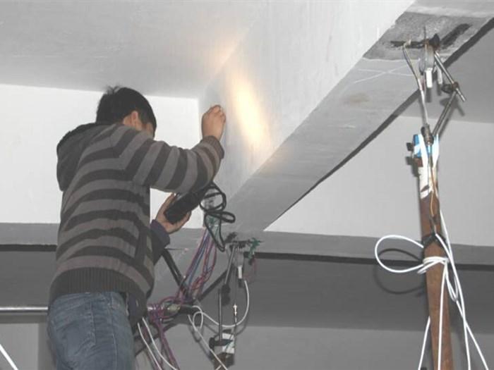 云南建筑电气工程损害鉴定 来电咨询 云南奥达工程检测鉴定供应