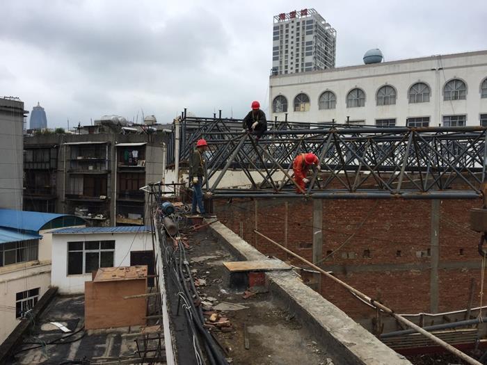 云南建筑物沉降检测 值得信赖 云南奥达工程检测鉴定供应