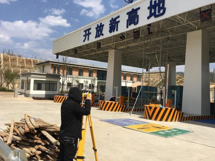 昆明房屋建筑给水检测 欢迎咨询 云南奥达工程检测鉴定供应
