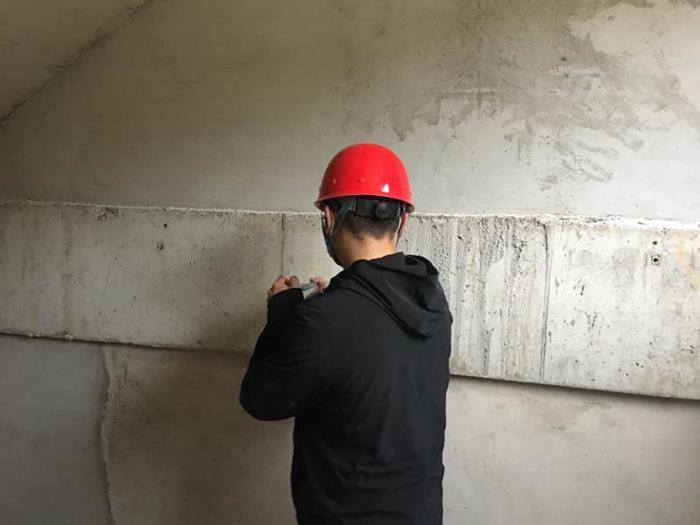 云南工程检测鉴定公司