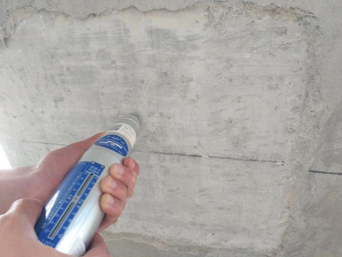 昆明房屋安全性检测公司,房屋