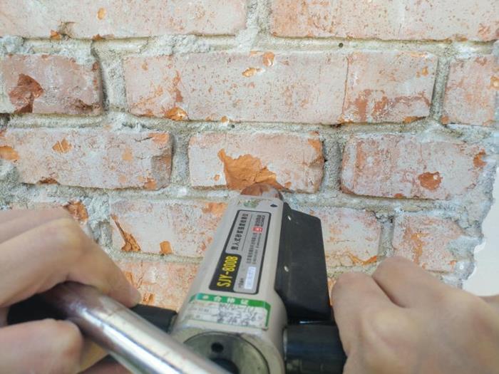 云南钢结构工程检测鉴定公司,工程