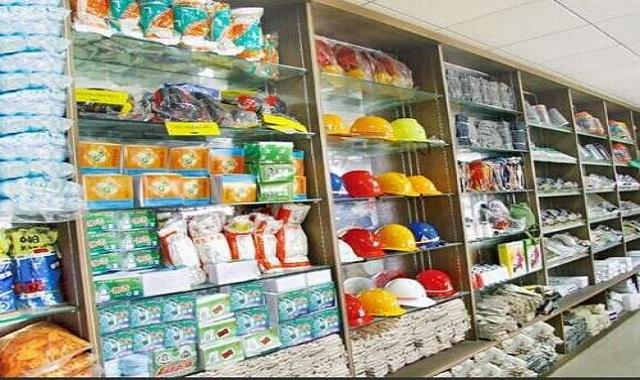 保山劳保用品哪里有卖的 欢迎来电「云南特别劳劳保用品供应」