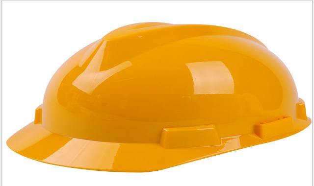 大理玻璃钢安全帽批发价格,安全帽