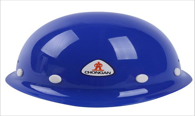 玻璃钢安全帽多少钱批发 真诚推荐「云南特别劳劳保用品供应」