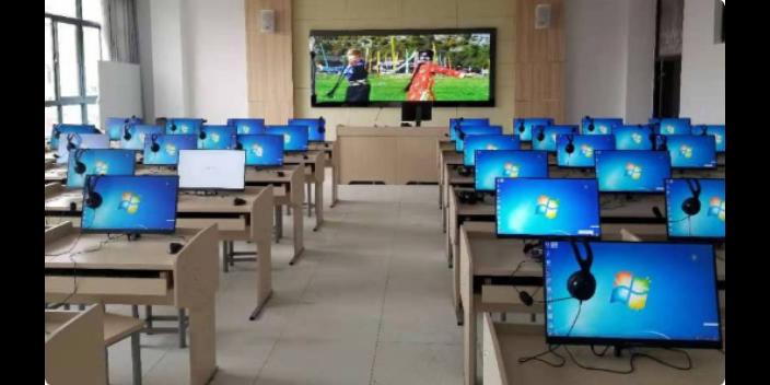 江苏研讨互动智慧教室优惠「上海云顷信息科技供应」
