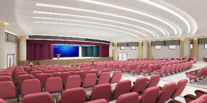 福建线上语音教室