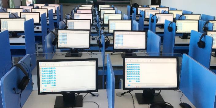 云南录播系统架构「上海云顷信息科技供应」
