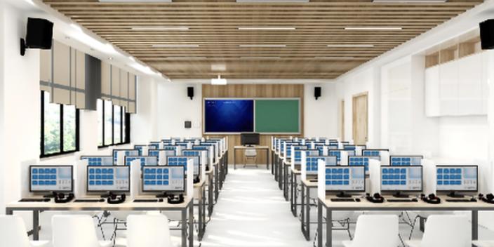 为什么要建数字化校园入口,数字化校园