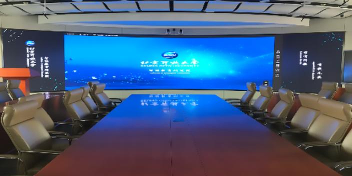 中职数字化校园现状「上海云顷信息科技供应」