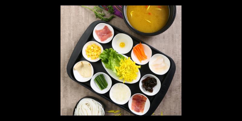 徐州金湯過橋米線技術培訓「上海云膳餐飲管理有限公司」