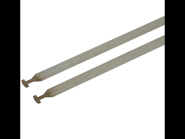 不锈钢钢带定做 信息推荐 宁波韵升弹性元件供应