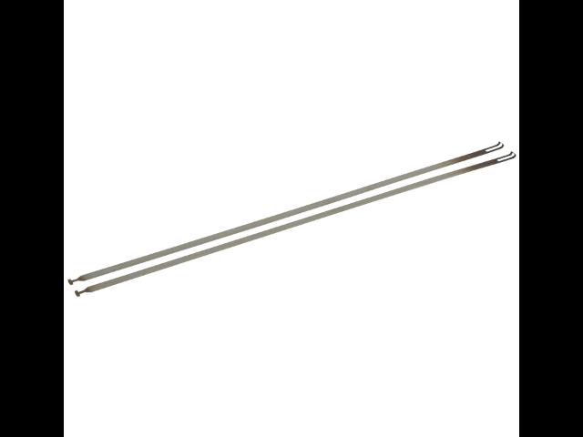 浙江65mn弹簧钢钢带 欢迎来电 宁波韵升弹性元件供应