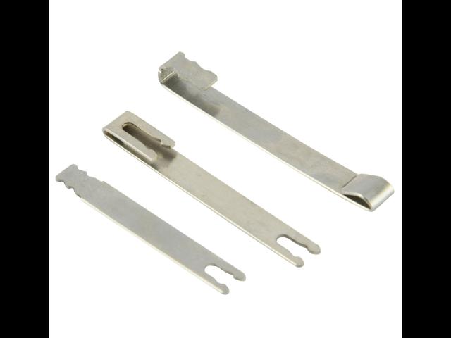 宁波不锈钢精密钢带 真诚推荐 宁波韵升弹性元件供应