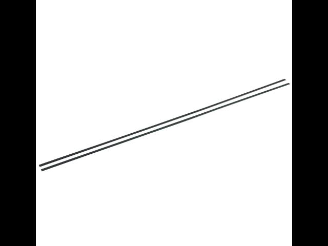 宁波不锈弹簧钢弹簧钢带 诚信服务 宁波韵升弹性元件供应