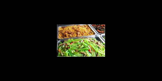 有什么会务服务质量保证「上海韵玮餐饮管理有限公司」