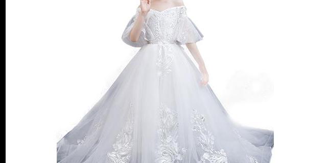 安庆公主裙批发,公主裙