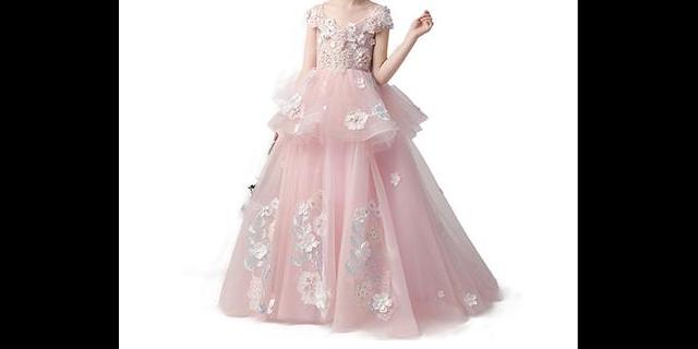上海专业礼服订制,礼服