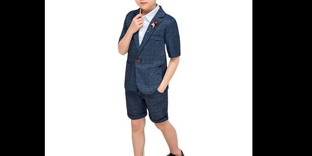 漯河礼服定制,礼服