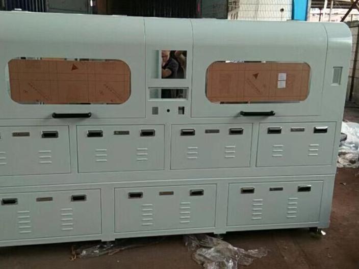 陕西电器柜,机柜