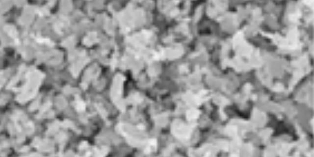 江西氫氧化鋁粉「上海瑀銳新材料供應」