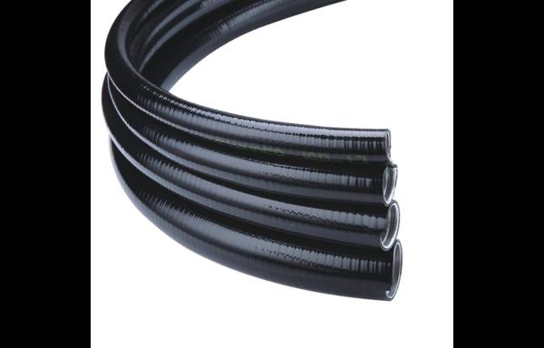 不锈钢穿线软管哪里买 信息推荐「上海羽芮电气供应」