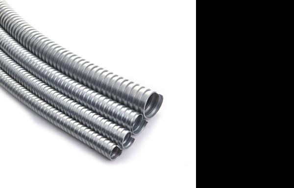 工業軟管定制費用,軟管