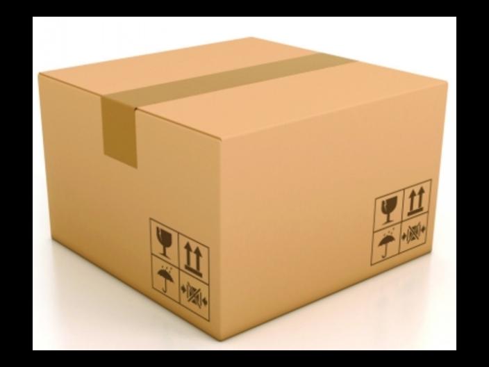 闵行区手工纸箱市场价