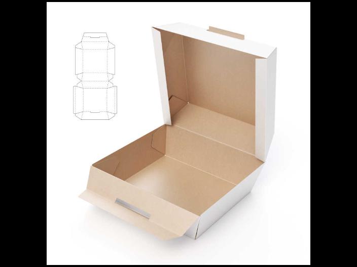 崇明区什么是纸箱生产厂家