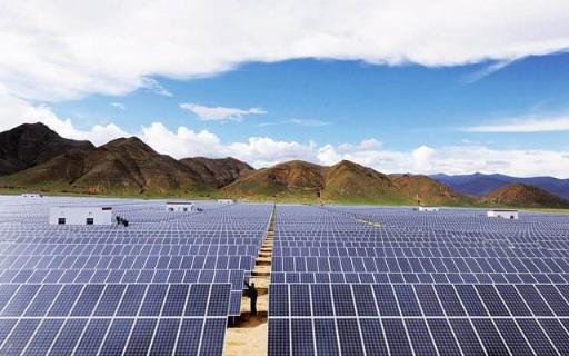 昆明单晶太阳能电池板价格 诚信服务 云南禹君新能源科技供应