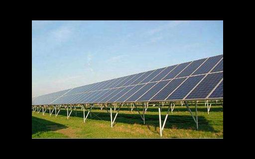 云南單晶太陽能電池板哪家公司好 誠信服務 云南禹君太陽能發電供應